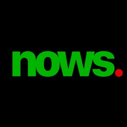 forex nows.