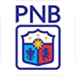 PNB - Mobile Banking