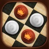 Checkers Multiplayer Game