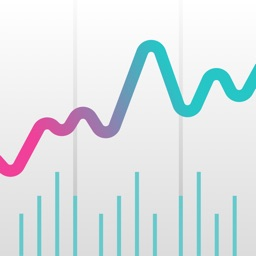 Stock Investor Pro: Market Tracker for Stocks