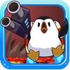 企鹅神枪手-枪手游戏