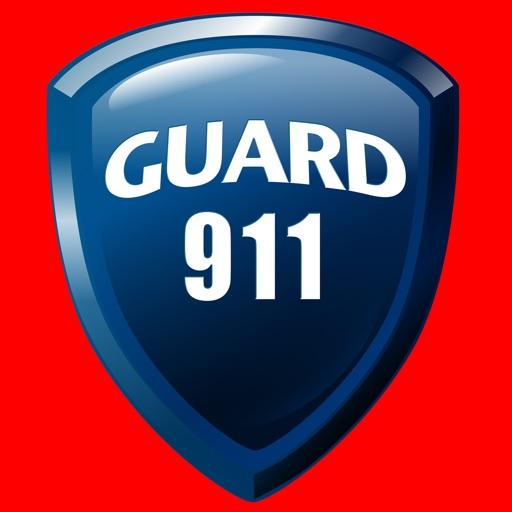 Guard911