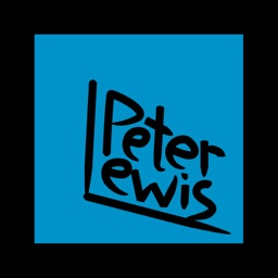 Peter Lewis Gallery