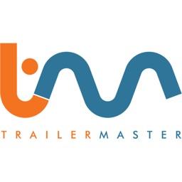 TrailerMaster