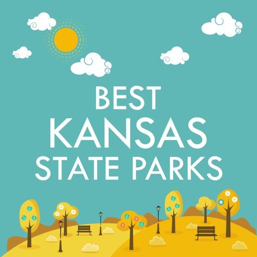 Best Kansas State Parks