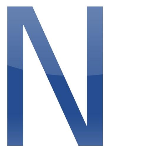 NOVOFLEX Präzisionstechnik icon