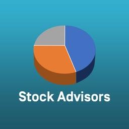 Stock Advisors