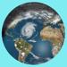 57.Global-Weather