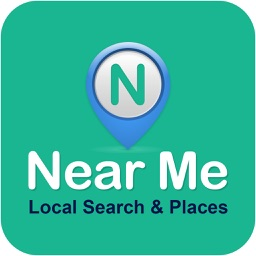 Near Me Local Search and Places