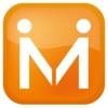 MentorCity App
