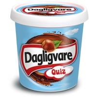 Codes for DagligvareQuiz: Norsk Mat og Dagligvarer Hack