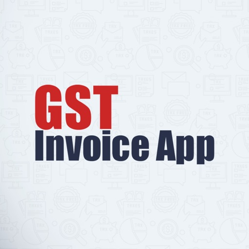 Usa Invoice Template Word Gst Invoice App By Cdn Software Solutions Pvt Ltd Custom Sales Receipts Pdf with Commercial Invoice Dhl Pdf This Gst Invoice App Is Developed To Help Users Generate Gst Compliant  Invoices And Bill Of Supply Rent Receipt Samples Word
