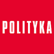 Polityka app review