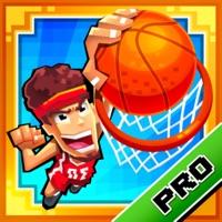 Codes for Basketball Shot Battle Stars Hack