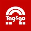 Tag&go