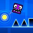 几何冲刺完整版 icon