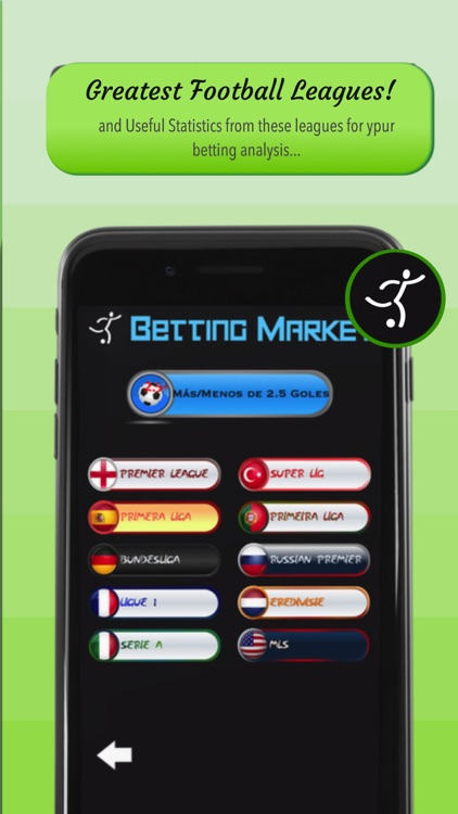 Betting Market Sports Analysis