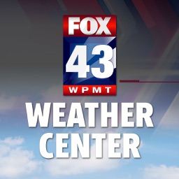 FOX43 Harrisburg Weather