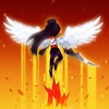Tap Dragons - Clicker Heroes RPG Game - iPhoneアプリ