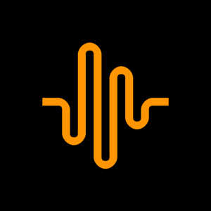 Equalizer Fx: Bass Booster App ios app