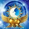 iHoroscope - Daily Horoscope Reviews