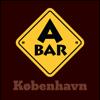 The Australian Bar København
