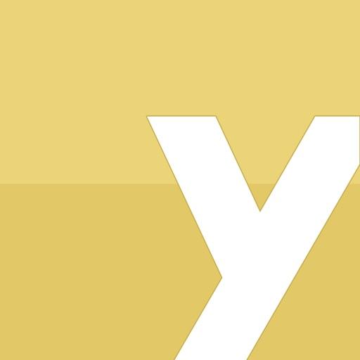 ヨドバシゴールドポイントカード