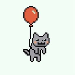 Cat! The Mobile Game