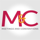 Meetings & Conventions icon