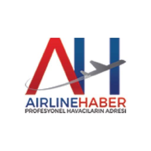 AirlineHaber