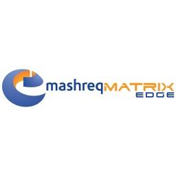 Mashreq EDGE
