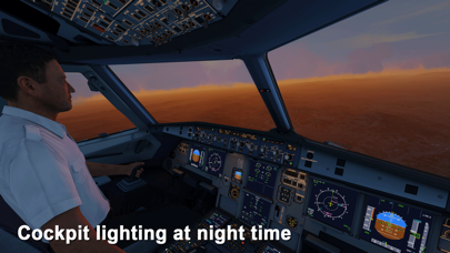 Aerofly FS 2019 for windows pc