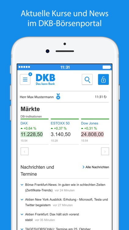 DKB-Banking screenshot-7
