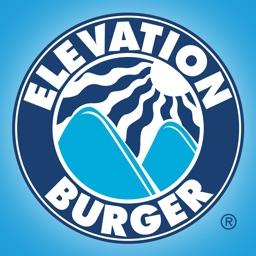 Elevation Burger - NY
