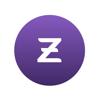 Zeta for Employees