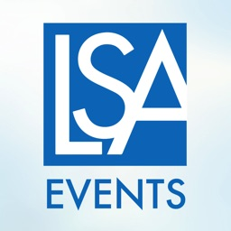 LSA Events