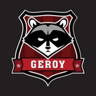 GEROY CrossFit icon