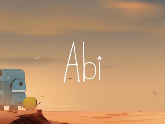 Abiのおすすめ画像1