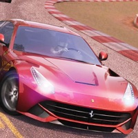 Codes for City Traffic Driving Sim 2018 Hack