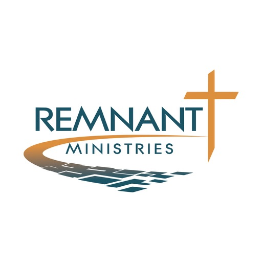 Remnant Ministries Mobile App