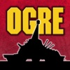 Ogre War Room - iPhoneアプリ
