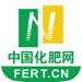 196.中国化肥网手机端