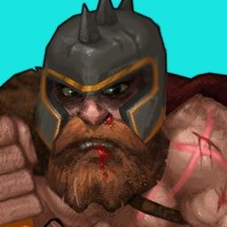 Gladiator: Rise of Legends