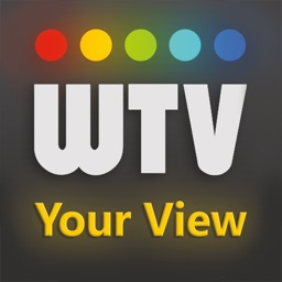 WTV YourView
