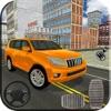 City 3 Prado Park Drive