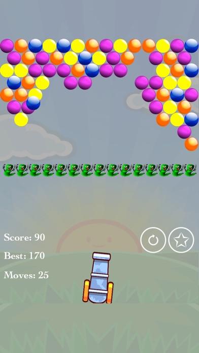 Ball Shots - Premium. screenshot 3
