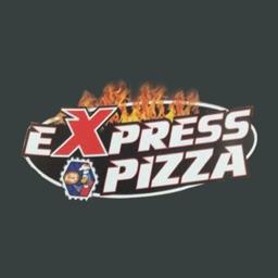 EXPRESS PIZZA Killamarsh