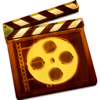 Movie Edit-Video Editor Video - ZHANG FENG
