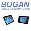 Bogan Kassen und System GmbH