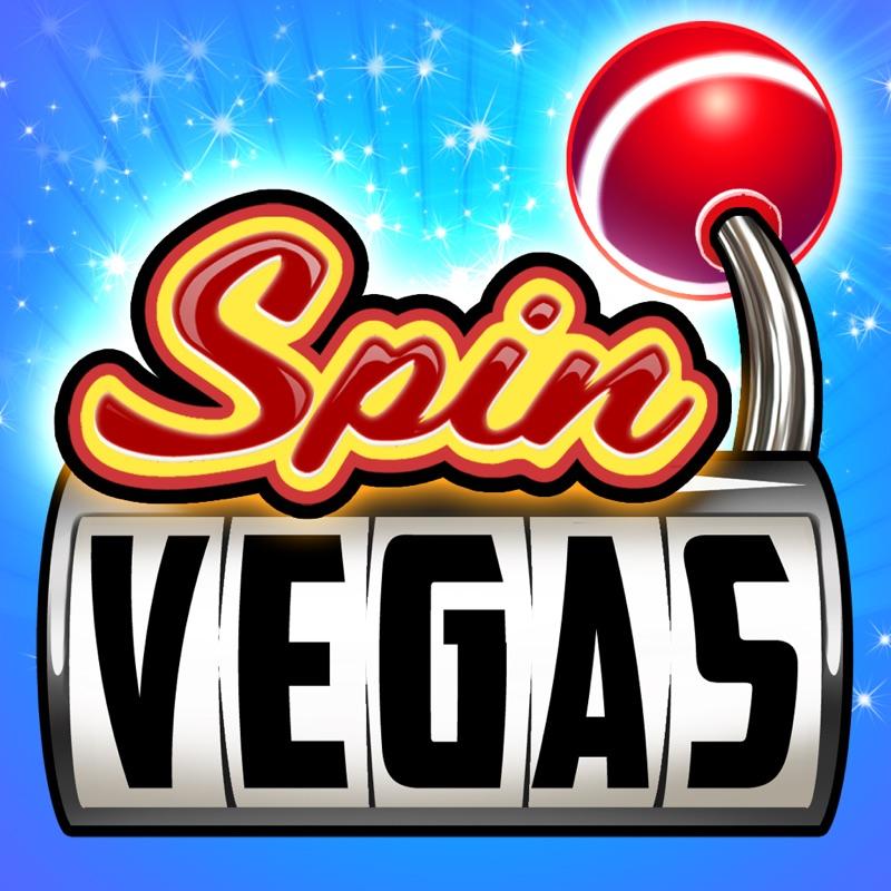 Spin Vegas Slots: VIP Casino Hack Tool